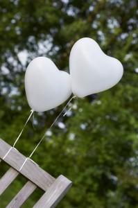 Ballons4